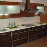Кухня «Лайт 8»