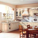 Кухня «Классика 3»