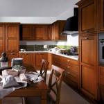 Кухня «Классика 4»