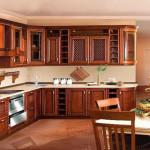 Кухня «Классика 5»