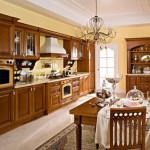 Кухня «Классика 6»