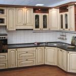 Кухня «МДФ 1»