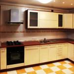 Кухня «МДФ 3»