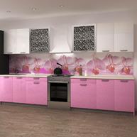 Кухня «Lamarty 9» 3400 мм