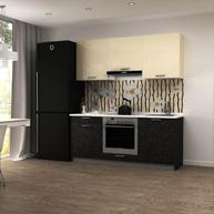 Кухня «Lamarty 1» 1800 мм