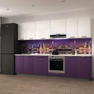 Кухня «Lamarty 6» 2800 мм