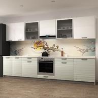 Кухня «Lamarty 8» 3200 мм