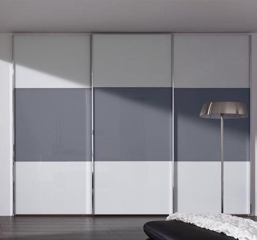 """Двери-купе для шкафов и гардеробных - """"три слона"""" мебель в к."""