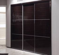 Двери-купе для шкафов и гардеробных кухни в краснодаре от пр.